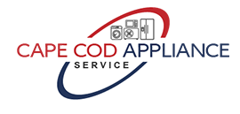 cape code applicances services